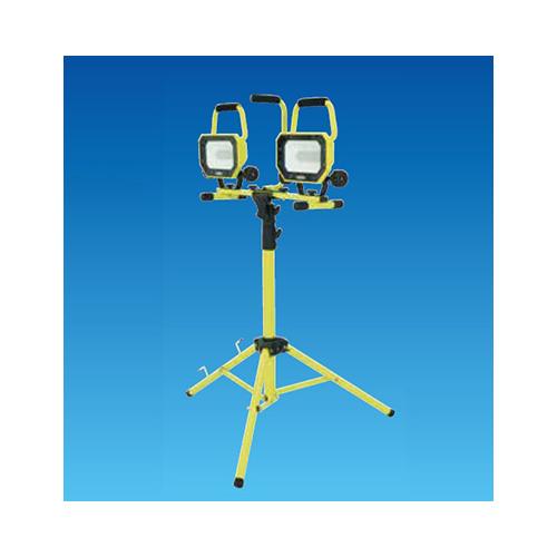 日動工業:LEDワーキングナイター 型式:LWN-26LW-3ME