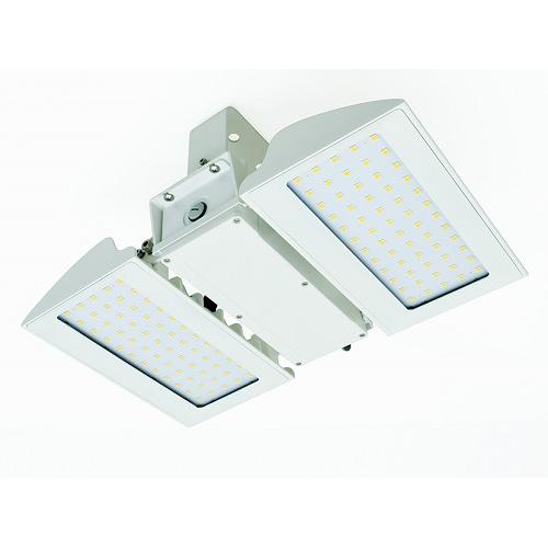 日動工業:LEDホールライト150W 型式:LH150-AW-M-50K