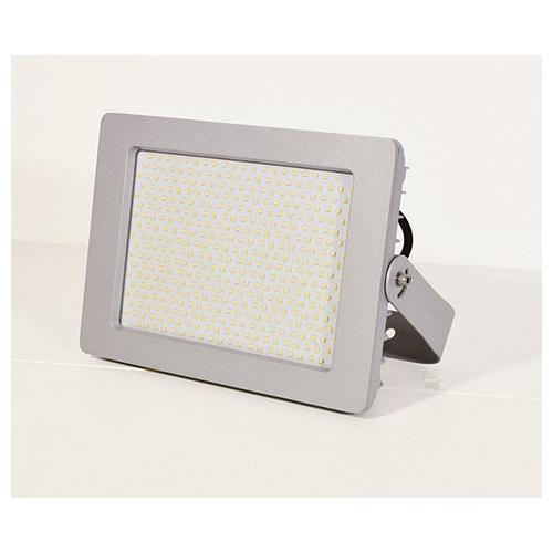 日動工業:LEDホールライト120W 型式:LH120-AW-50K