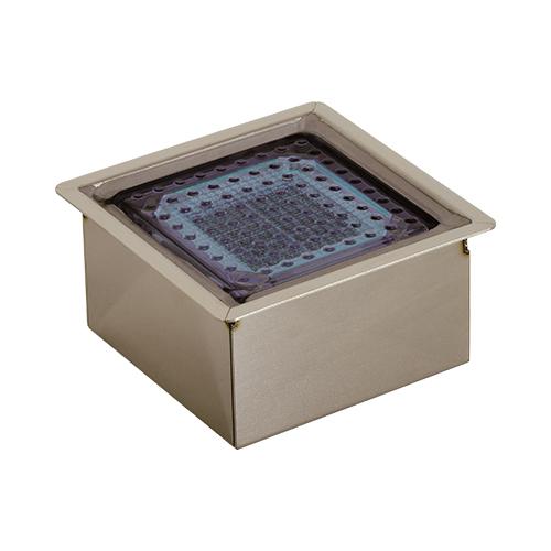 型式:NFT0404B-SUS日動工業:全面発光ソーラーLEDタイル100角 型式:NFT0404B-SUS, サカシタチョウ:2dab7e3f --- officewill.xsrv.jp