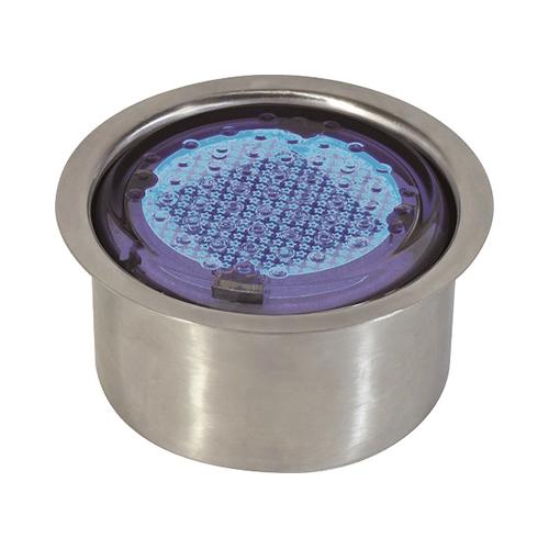 型式:NFT100B-SUS日動工業:全面発光ソーラーLEDタイル100丸 型式:NFT100B-SUS, アラカワムラ:8fe8ab74 --- officewill.xsrv.jp