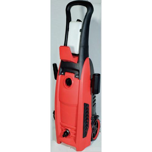 型式:NJC110-10M日動工業:高圧洗浄機 ジェットクリーナー 型式:NJC110-10M, 健康エクスプレス:c6bf70a2 --- sunward.msk.ru