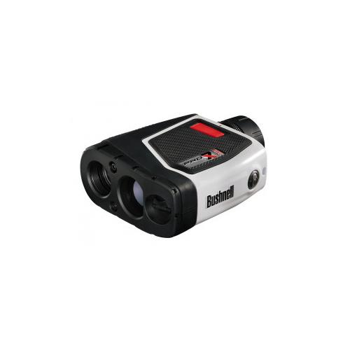 Bushnell(ブッシュネル):ゴルフ用レーザー距離計 型式:ピンシーカーTEプロX7ジョルト