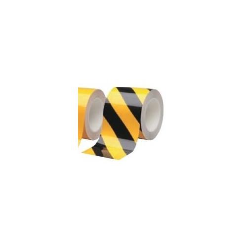 日本緑十字社:ビバスーパーラインテープ 型式:BSLT1002-TR(105217)