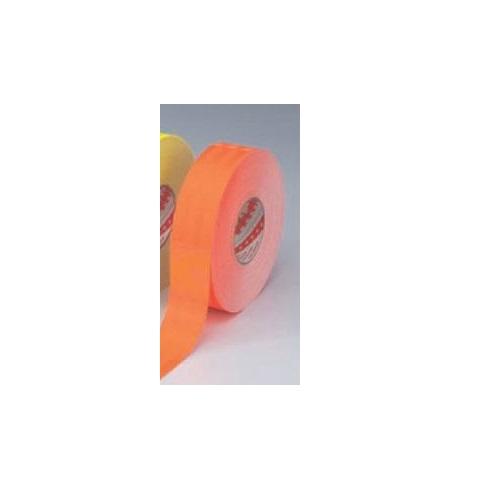 日本緑十字社:高輝度反射テープ 型式:SL5045-KYR(390029)