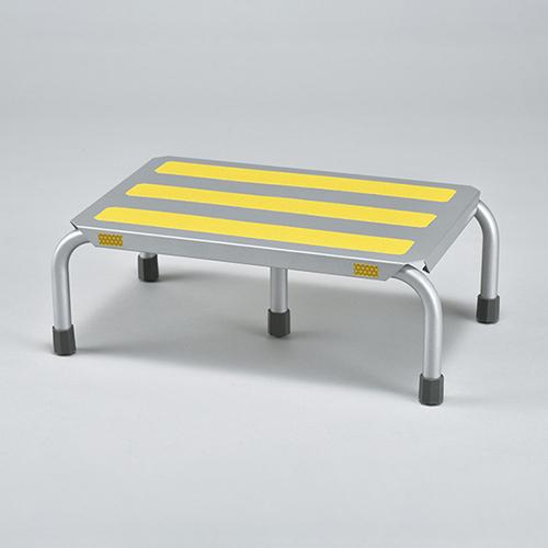 日本緑十字社:踏み台 型式:ステップ-3(396003)