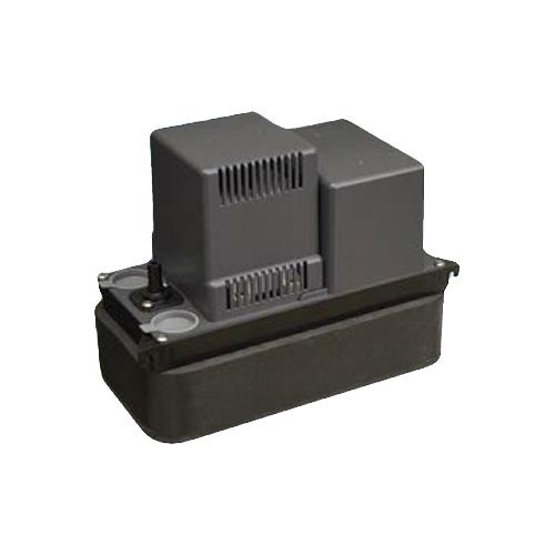オーケー器材:ドレンポンプキット5-6m用 型式:K-DU201H