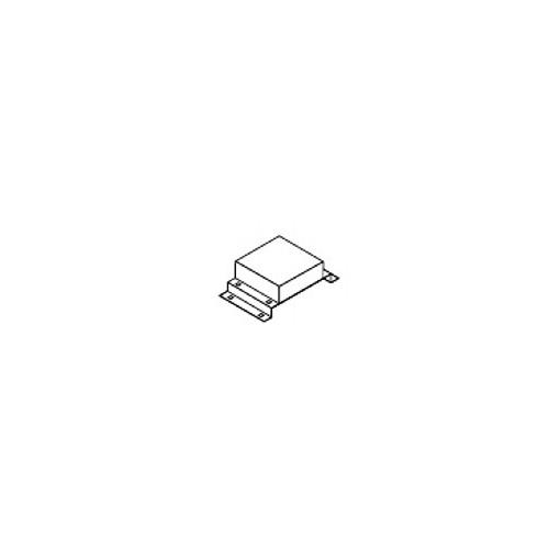 型式:K-DUP10Hオーケー器材:並列運転用リレーキット 型式:K-DUP10H, STC Sneaker:dba2acb0 --- sunward.msk.ru