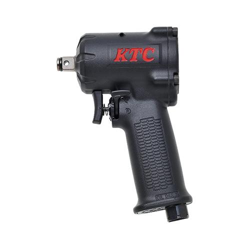 京都機械工具(KTC):12.7sq.インパクトレンチ(フラットノーズタイプ) 型式:JAP417