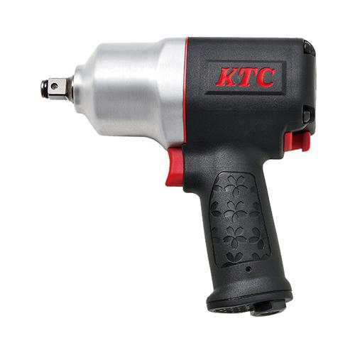 京都機械工具(KTC):12.7sq.インパクトレンチ(コンポジットタイプ) 型式:JAP461