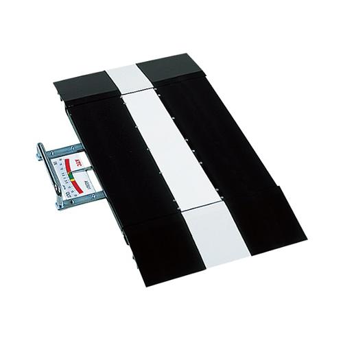 京都機械工具(KTC):サイドスリップボード 型式:AG901