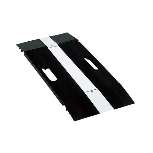 型式:AG902京都機械工具(KTC):ステップボード 型式:AG902, 近江八幡市:df8e67e7 --- sunward.msk.ru