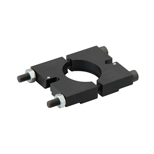 値引きする 型式:AS301-17京都機械工具(KTC):マルチプラー レースホルダーAssy 型式:AS301-17, R&Bstore:39842132 --- hortafacil.dominiotemporario.com