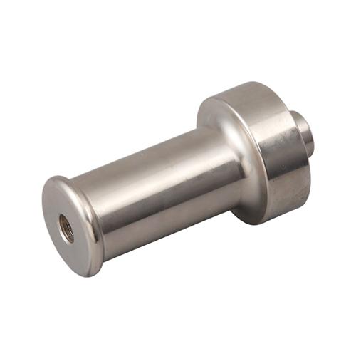 京都機械工具(KTC):ウェイト 型式:AUD4-7