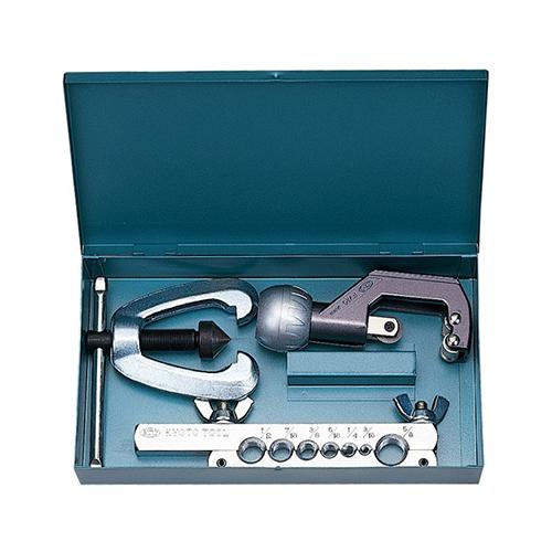 京都機械工具(KTC):チュービングツールセット 型式:VS31