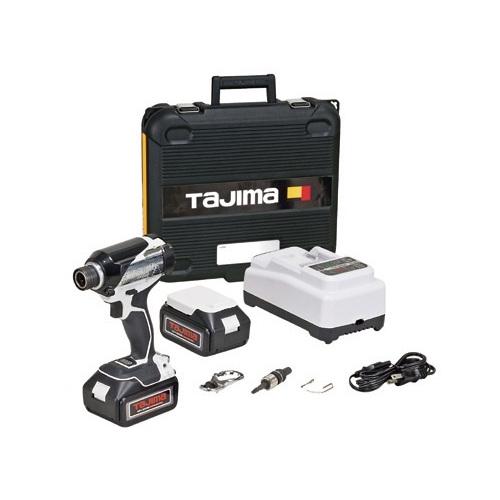 TJMデザイン:タジマ 太軸インパクト足場200 キャンペーン 型式:PT-A200SET-CP