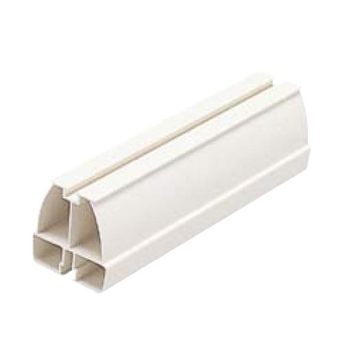 空調用配管器具品 ファクトリーアウトレット 防振材 本物 据付部品 未来工業:固定ブロック 型式:GKB-450M