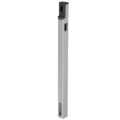 型式:MRP-2未来工業:給電ポール(埋設タイプ) 型式:MRP-2, 美川ショップ:f584e0ef --- sunward.msk.ru