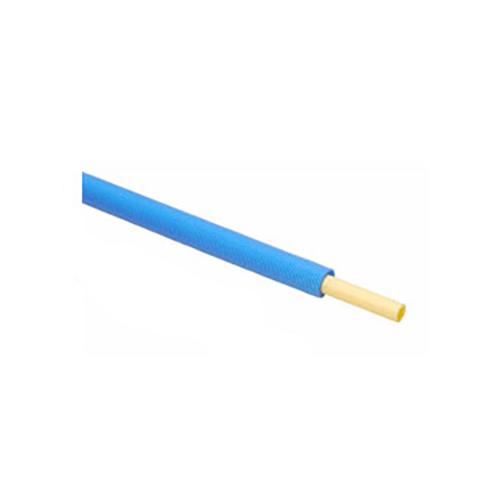 KVK:ポリプテン管 型式:GEP1C-16B