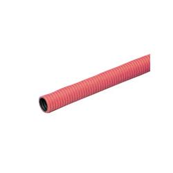 KVK:さや管 型式:LS2-30B-P