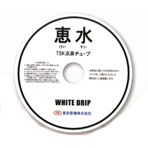 10cm×0.20mm×1000m東栄管機:ホワイトドリップ 型式:ホワイトドリップ 10cm×0.20mm×1000m, 浅草マッハ!!:96963f22 --- sunward.msk.ru