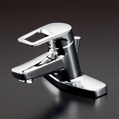 型式:TL430TOTO:台付シングル混合水栓 型式:TL430, イーストアンドウエスト:7fa20b87 --- sunward.msk.ru