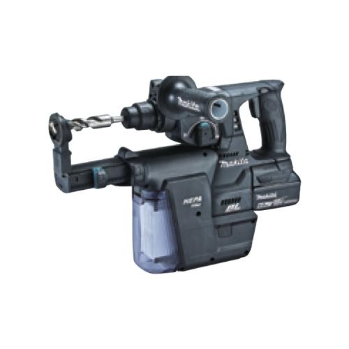 マキタ:充電式ハンマドリル SDS プラスシャンク 型式:HR244DGXVB 売れ行きがよい 葬儀 成人の日