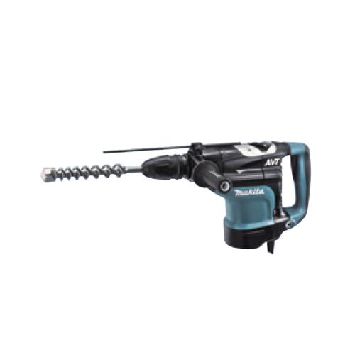 ふるさと納税 マックスシャンク) マキタ:ハンマドリル(SDS 型式:HR4511C:配管部品 店-DIY・工具