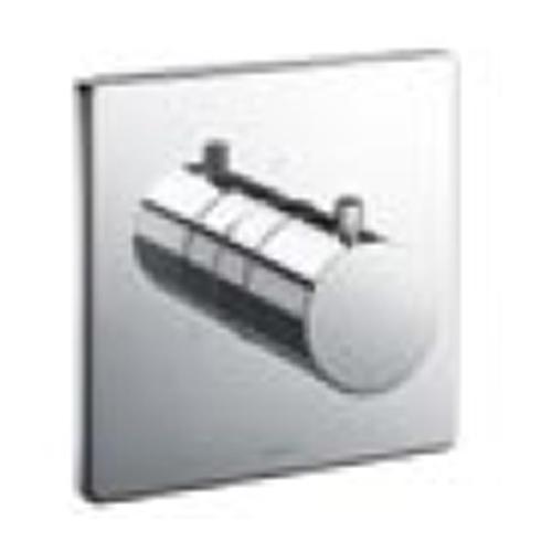 TOTO:切り替えバルブ 型式:TBV02104J