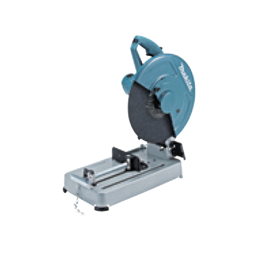 マキタ:切断機 型式:LW1401