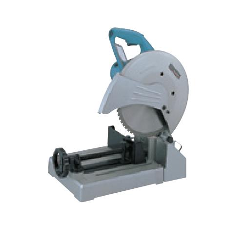 マキタ:チップソー切断機 型式:LC1200
