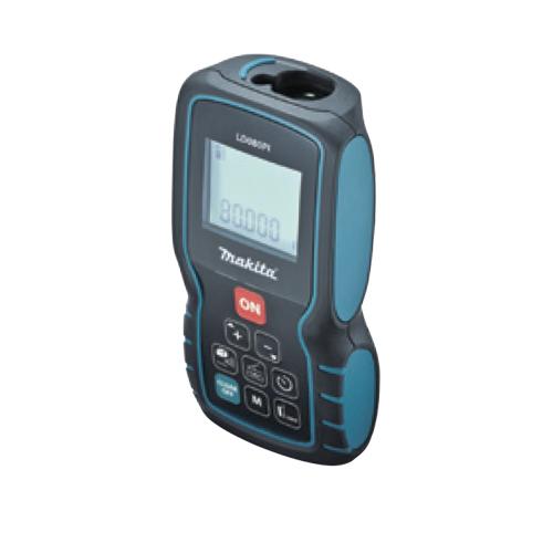 マキタ:レーザー距離計 型式:LD080PI