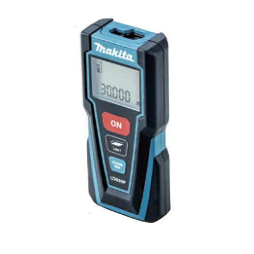 マキタ:レーザー距離計 型式:LD030P