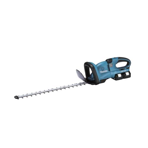 【超特価sale開催!】 マキタ:充電式ヘッジトリマ 型式:MUH551DZ:配管部品 店-DIY・工具