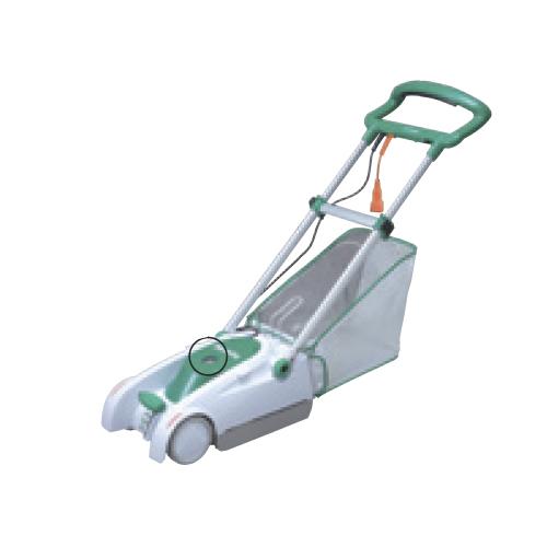 マキタ:芝刈機 型式:MLM2300