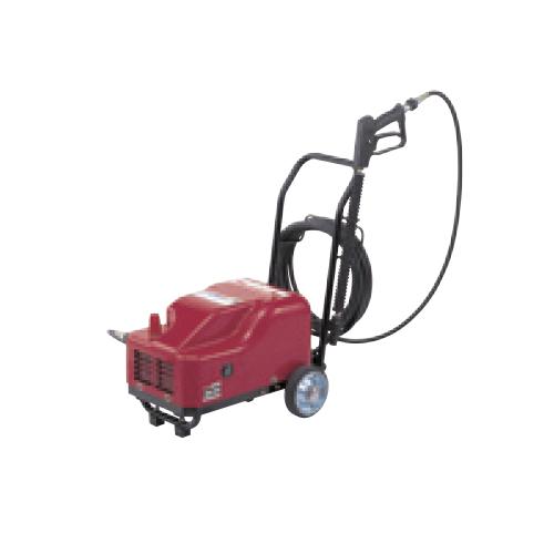 マキタ:高圧洗浄機 型式:HW701