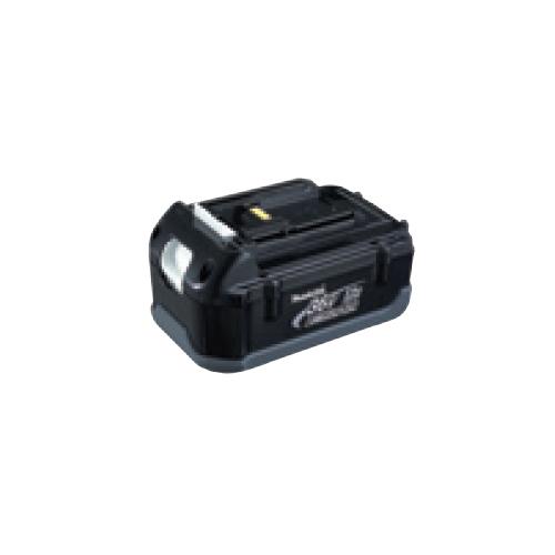 マキタ:バッテリ BL3626 型式:A-49965