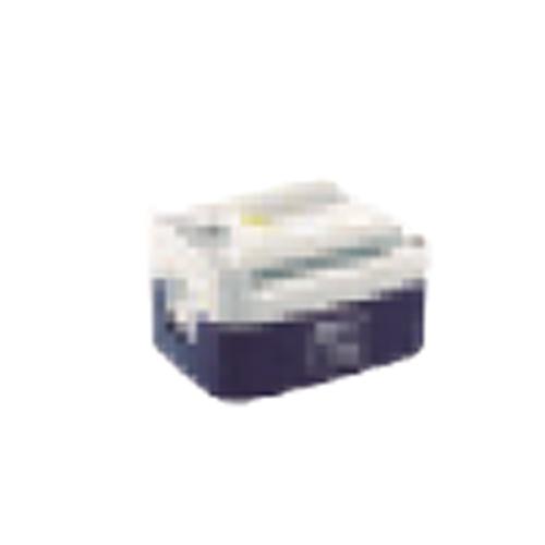 マキタ:バッテリ BH2420 型式:A-36566
