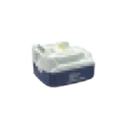 マキタ:バッテリ BH1220C 型式:A-37649