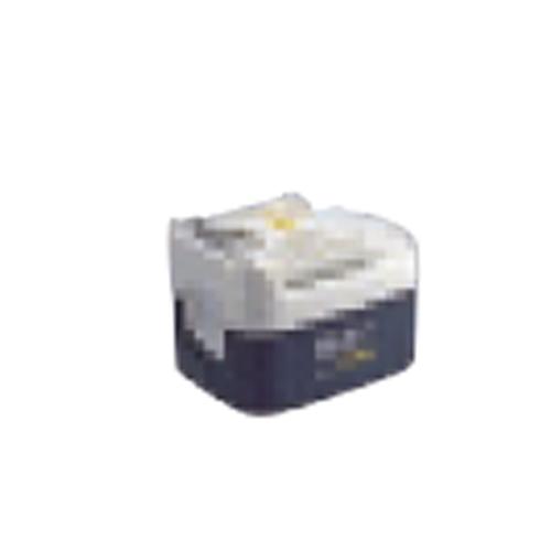 マキタ:バッテリ BH1420 型式:A-33663