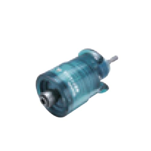 マキタ:磁器タイルドリルシャンク 型式:A-61983