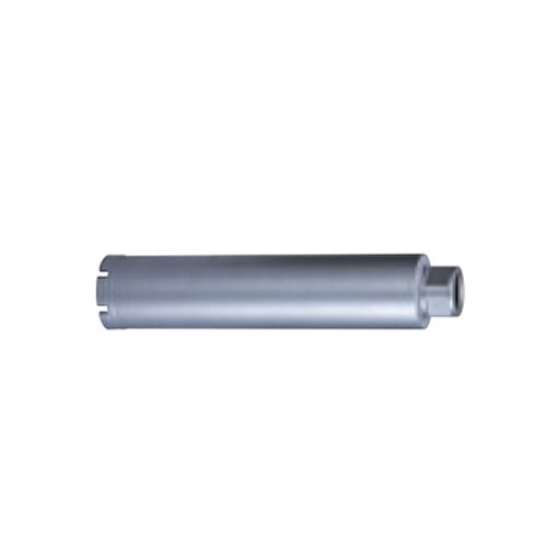 マキタ:湿式ダイヤモンドコアビット(薄刃一体型) 型式:A-57803