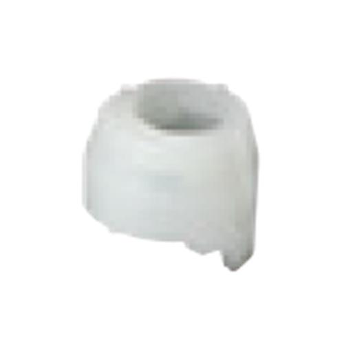 マキタ:ノーズアダプタS(GN釘用) 型式:424626-8
