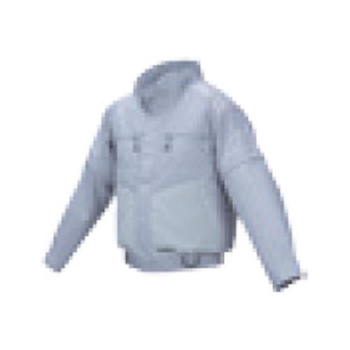 マキタ:替えジャケット(ファン無し) 型式:A-64755