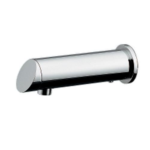 カクダイ:センサー水栓 型式:713-501-BP