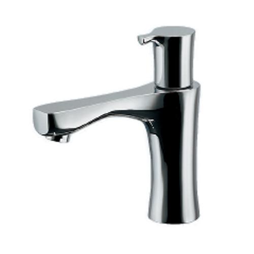 カクダイ:立水栓 型式:716-850-BP