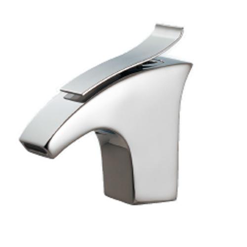 カクダイ:立水栓 型式:716-241-D