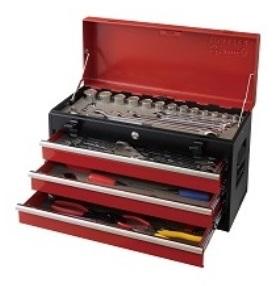 ロブテックス:工具セット 型式:EBI359