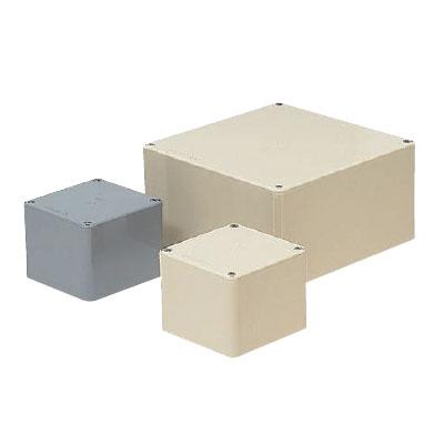 未来工業:プールボックス 型式:PVP-4040