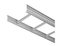 未来工業:ワーキングシステム付属品 作業用ケーブルラック 型式:RA85-40